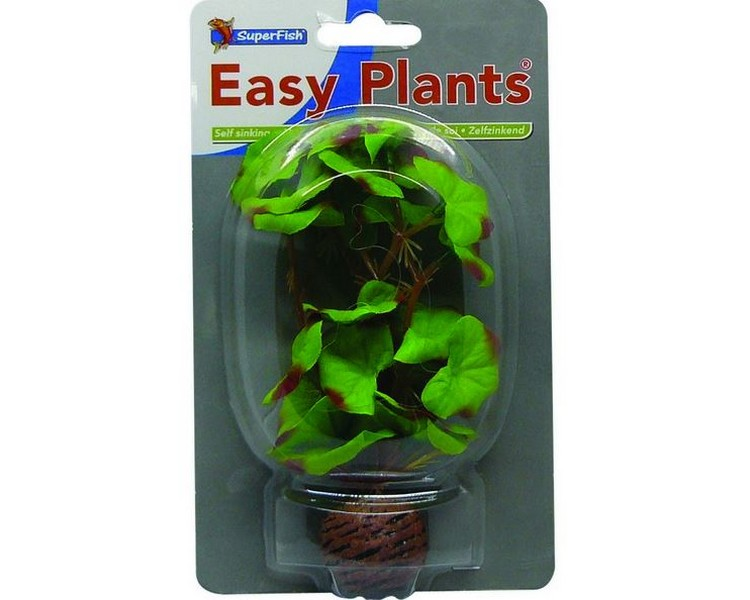 SuperFish Easy Plants Foreground 13cm - 1