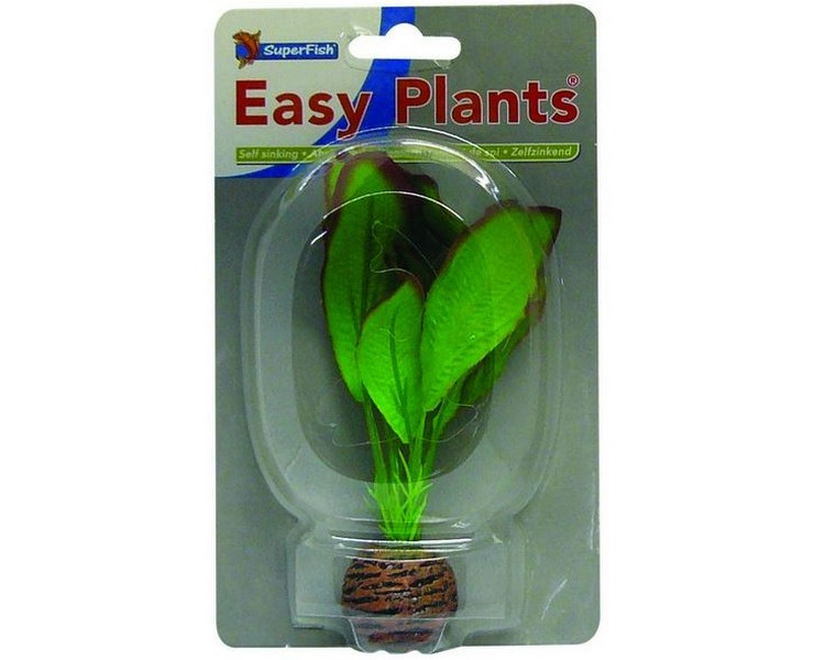 SuperFish Easy Plants Foreground 13cm - 2